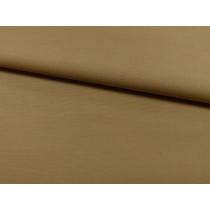多色素面彈性褲料(TWLA028)