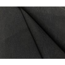 極黑素面布(CWPA051)
