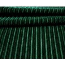 條紋針織絨布(CSLH006)