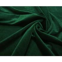 素面針織絨布(CSLH010)