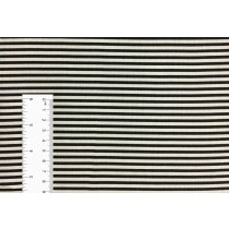 各種線寬單色條紋